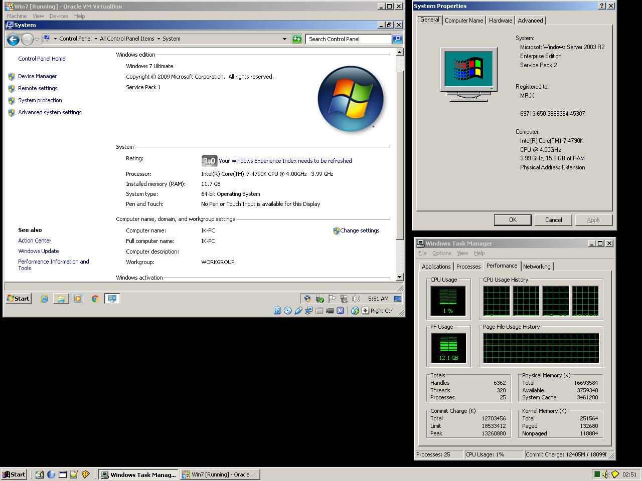 32bit-host-64bit-guest-b